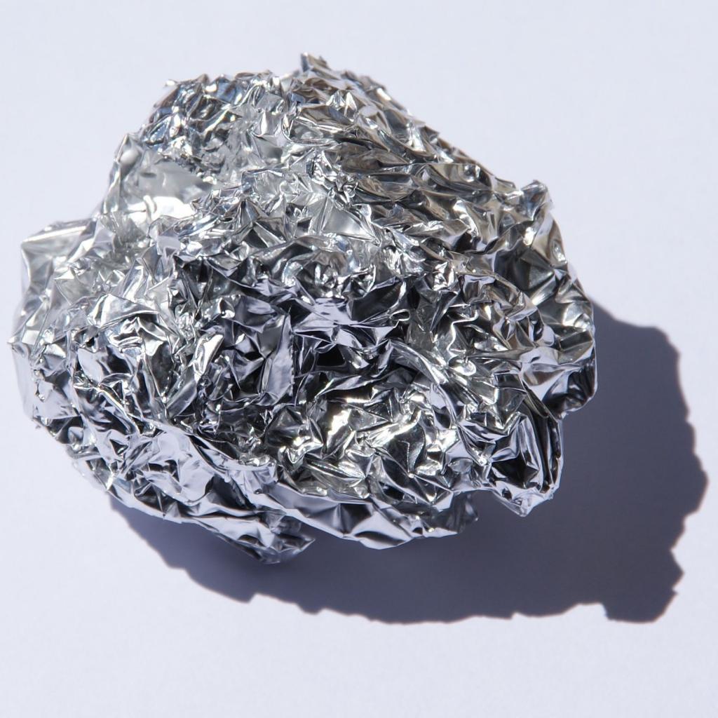 Температура ковкости алюминиевых дисков